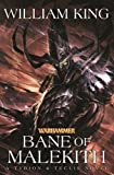 Bane of Malekith (Tyrion & Teclis)