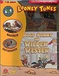 Bugs Bunny im wilden Westen