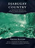img - for Djabugay Country: An Aboriginal History of Tropical North Queensland book / textbook / text book