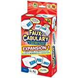 Faux-cabulary Expansion 1