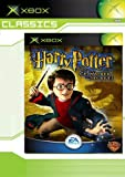 Cheapest Harry Potter And The Chamber Of Secrets (Classic) on Xbox