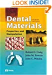 Dental Materials: Properties and Mani...