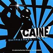 Dunkelheit (Caine 4) | Günter Merlau