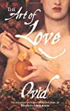 The Art of Love (Dover Books on Literature & Drama)