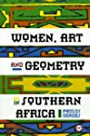 Women, Art and Geometry in Southern A...
