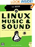 Linux Music & Sound: How to Install,...