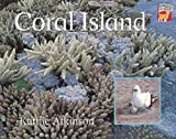 img - for Coral Island Australian edition (Cambridge Reading Australia) book / textbook / text book