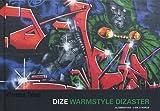 echange, troc Julien Malland - Dize Warmstyle dizaster