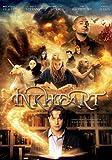 Image de Inkheart [Blu-ray] [Import anglais]