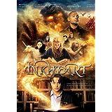 Inkheart [DVD]by Brendan Fraser