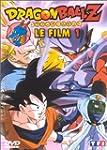 Dragon Ball Z, le film 1