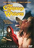 echange, troc The Company of Wolves [Import USA Zone 1]