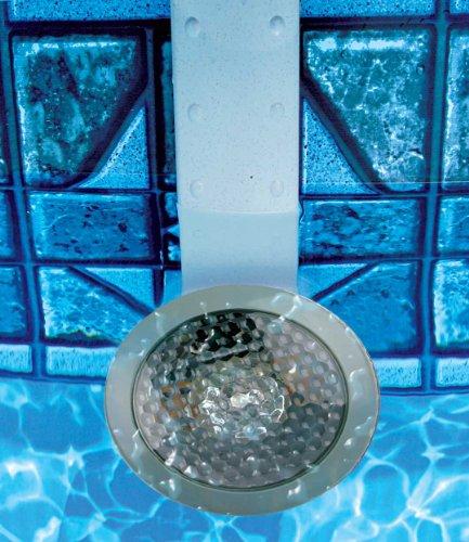 best underwater above ground pool lights. Black Bedroom Furniture Sets. Home Design Ideas