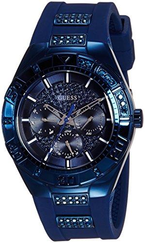 GUESS- LUNA relojes mujer W0653L1