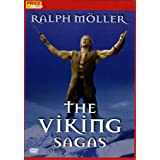 "The Viking Sagasvon ""Ralf Moeller"""