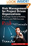 Risk Management for Project Driven Or...