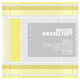 New Conception Of Jazz - Live by Bugge Wesseltoft (2003-07-28)