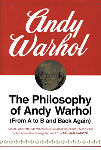 canons philosophy Chapter 5 nightingale's philosophy in nursing practice kim bolton i use the word nursing for want of a better it has been limited to signify little more than the administration of medicine and application of poultices.