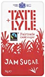 #6: Tate & Lyle Jam and Pectin Sugar 1 Kg (Pack of 5)