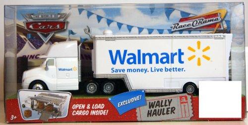 disney-pixar-cars-p3271-exclusive-walmart-wally-hauler-die-cast-vehicle