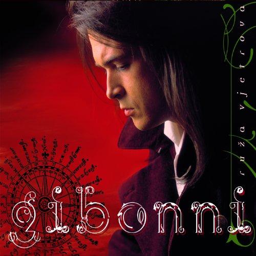 Gibonni - Ruza Vjetrova - Zortam Music