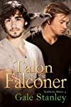 Talon and the Falconer