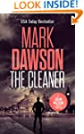 The Cleaner - John Milton #1 (John Mi...