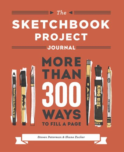 the-sketchbook-project-journal-more-than-300-ways-to-fill-a-page