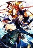 【Amazon.co.jp限定】ブラック・ブレット 1 [初回限定版] (ミニスタンディーPOP付き) [Blu-ray]