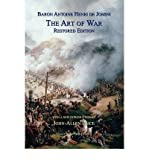 img - for The Art of War: Restored Edition (Paperback) - Common book / textbook / text book
