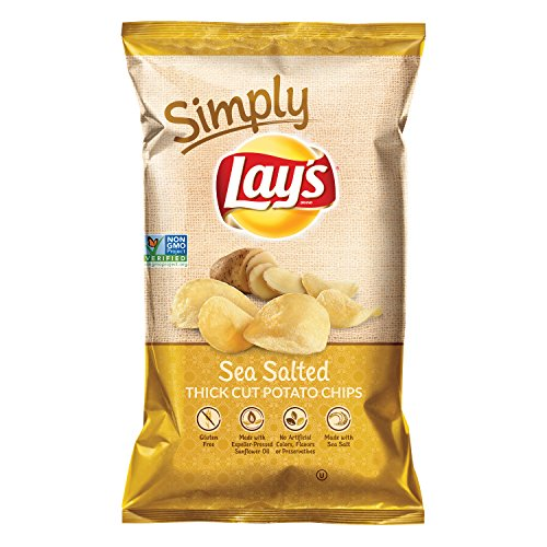 simply-lays-thick-cut-potato-chips-sea-salt-85-oz