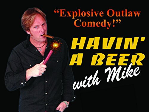 Havin' a Beer with Mike - Season 1