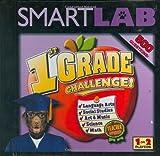 SMARTLAB: 1st Grade Challenge: Ages 6+