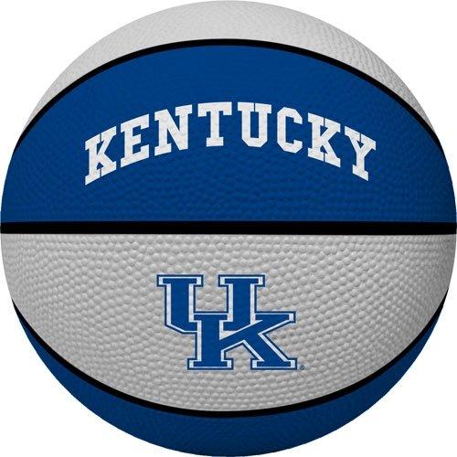 Buy Kentucky Basketball Now!