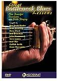 Great Bottleneck Blues Guitar Lessons