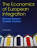 The economics of european integration (Economia e discipline aziendali)