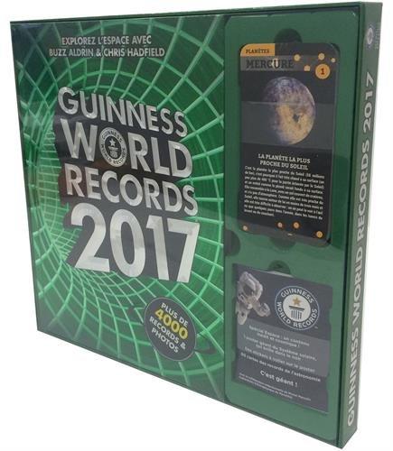 coffret-guinness-world-records-2017