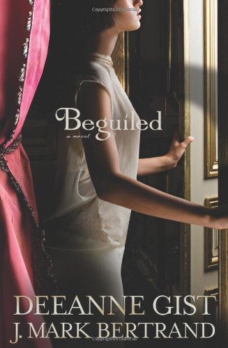 "Go to ""Beguiled"" page"