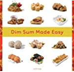 Dim Sum Made Easy