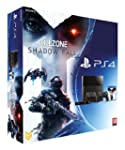 Sony PlayStation 4 Gamer Pack (PS4)