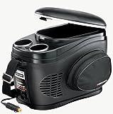 Black & Decker 12 Volt Thermo-Electric Cooler/Freezer/Warmer
