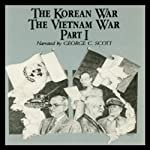 The Korean War-Vietnam, Part 1 | Wendy McElroy