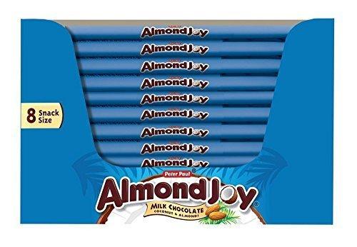 almond-joy-snack-size-bars-48-ounce-pack-of-24-by-almond-joy