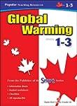 Global Warming Gr. 1-3
