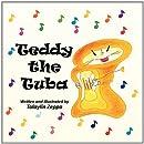 Teddy the Tuba