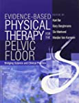 Evidence-Based Physical Therapy for t...