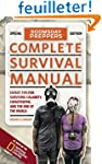 Doomsday Preppers Complete Survival M...