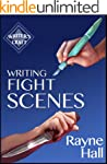 Writing Fight Scenes: Professional Te...