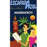 Escapada Azul Marrakech (Escapada Azul (gaesa))