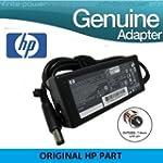NEW HP G32 G42 G50 G56 G60 G61 G62 G7...